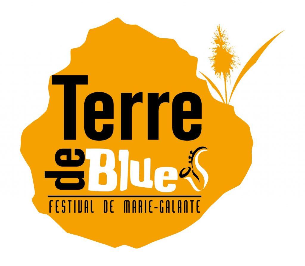 Festival Muisque Marie-Galante